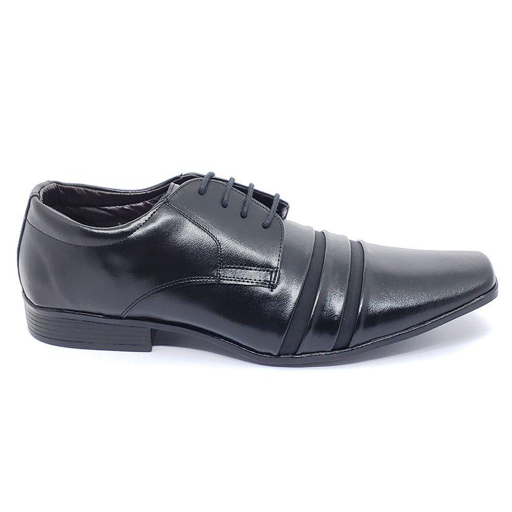 Sapato Social Bertelli - 70.071