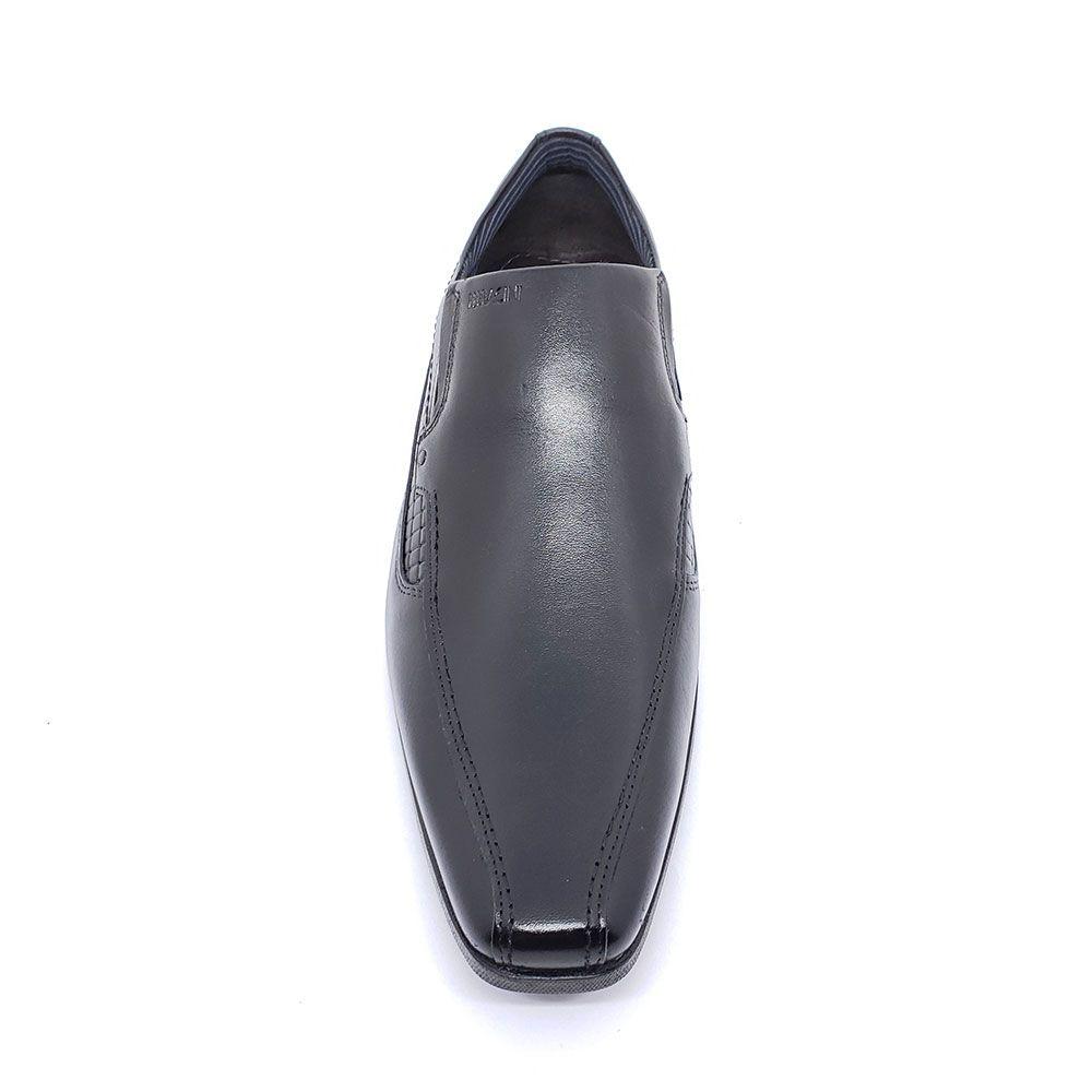 Sapato Social Ferracini em Couro - 4070