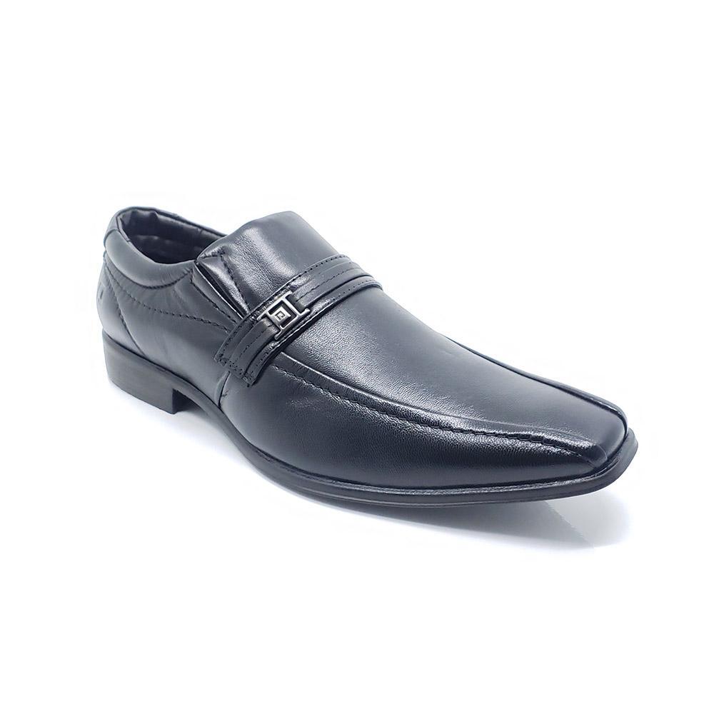Sapato Social Masculino Pipper 52810