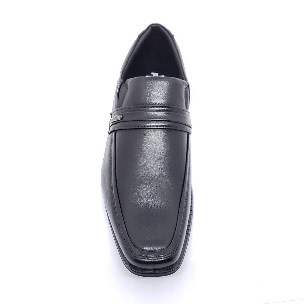 Sapato Social Pipper Duke - 90220