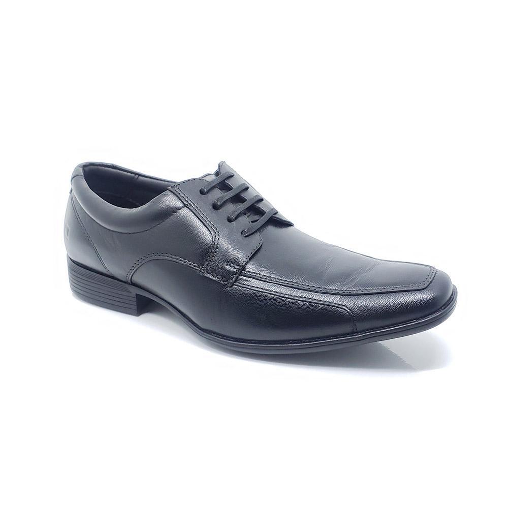 Sapato Social Pipper Masculino 55301