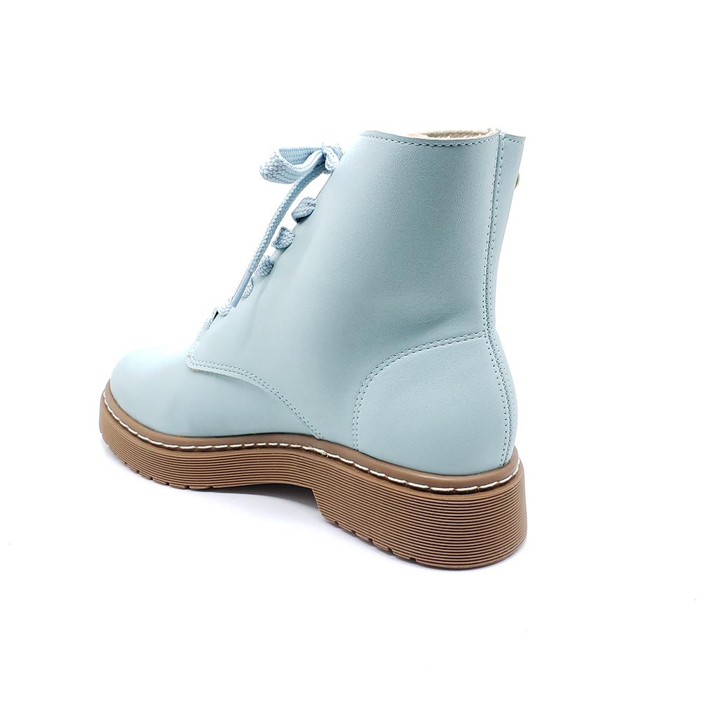 Sapato Vizzano Feminino 3055106