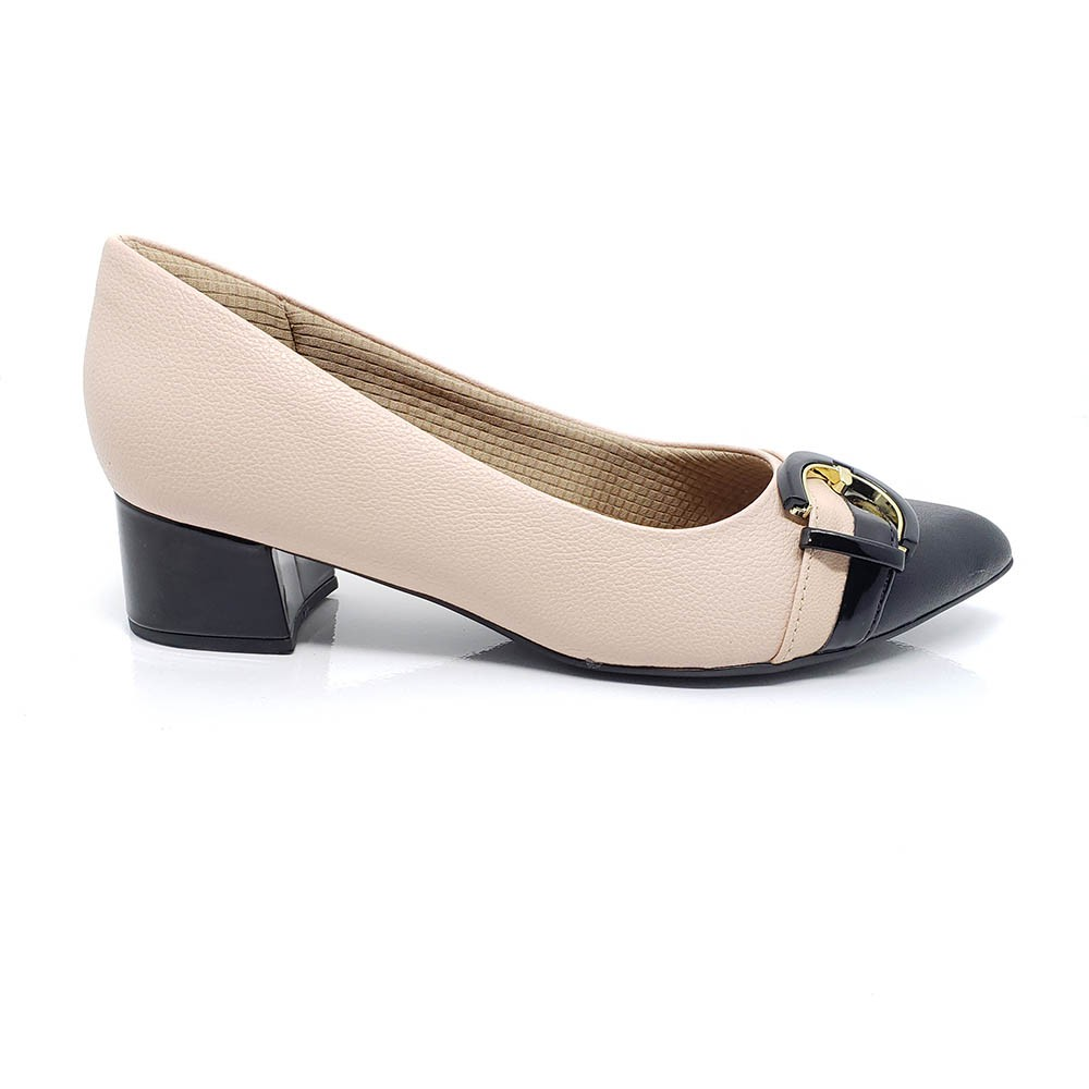 Scarpin Piccadilly 739012