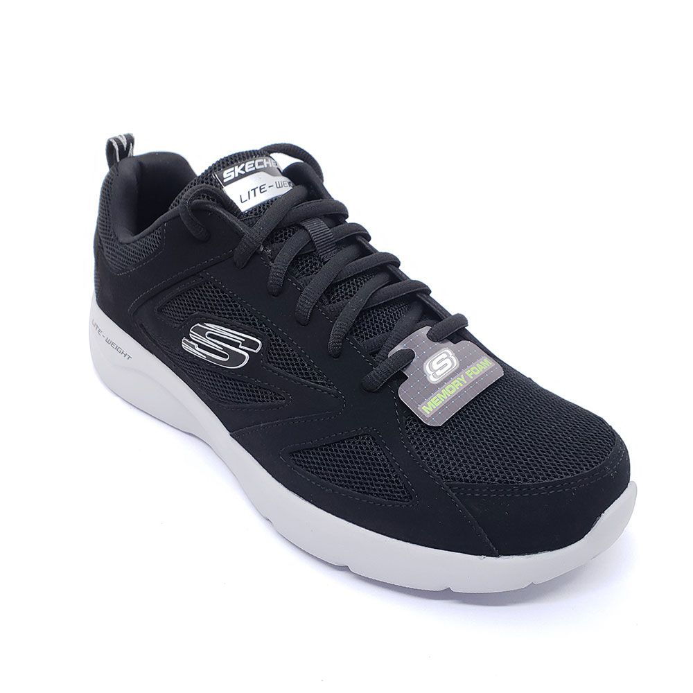 Tenis Skechers Dynamight 2.0
