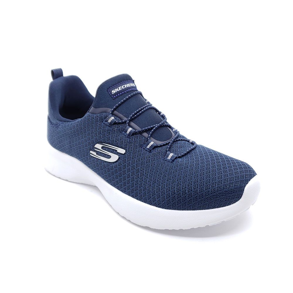 Tênis Skechers Dynamight - 12119