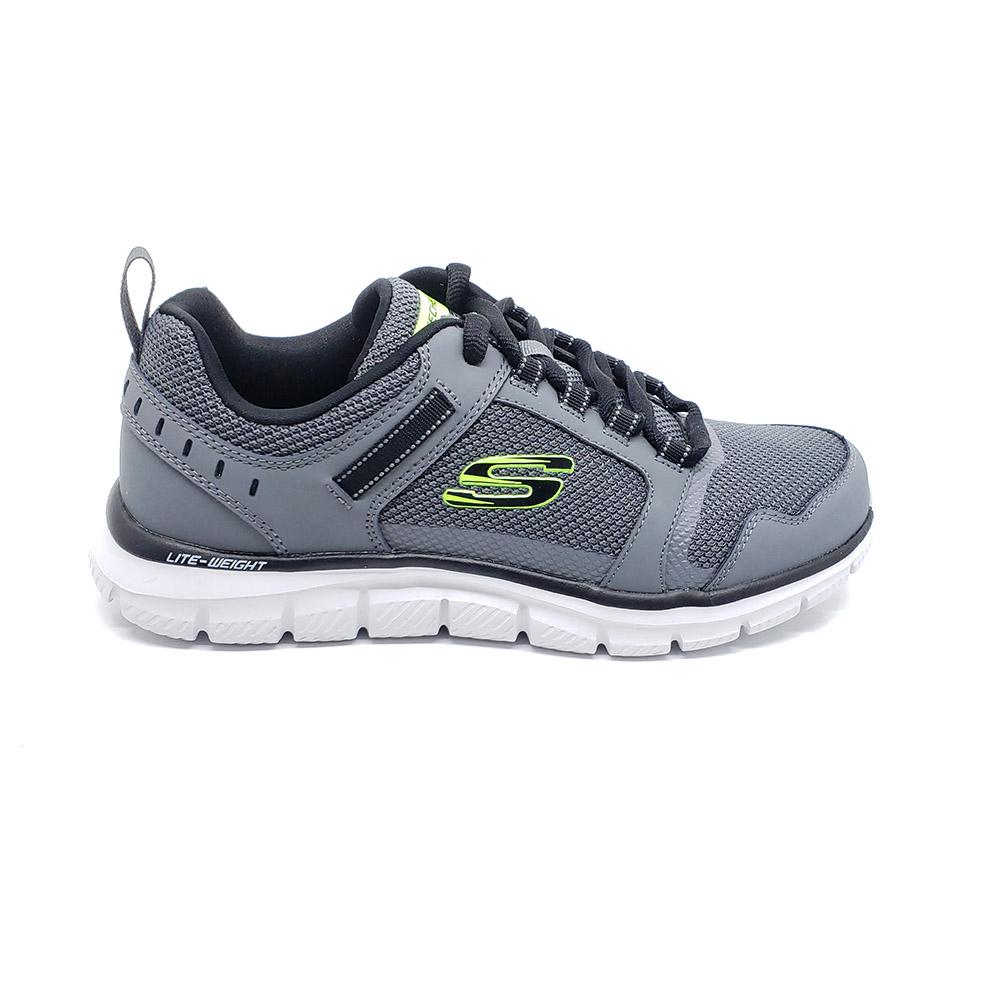 Skechers Go Run 232001
