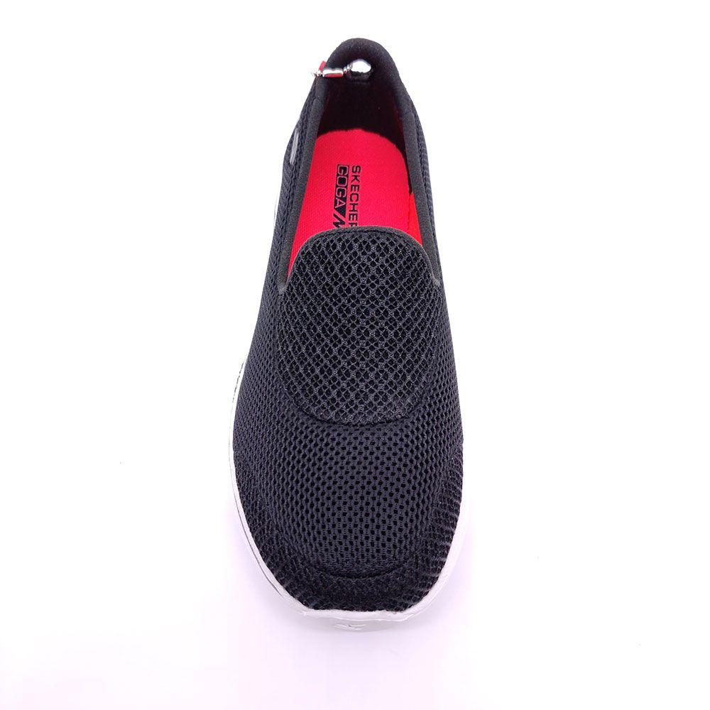 Skechers Go Walk 4 - 14170