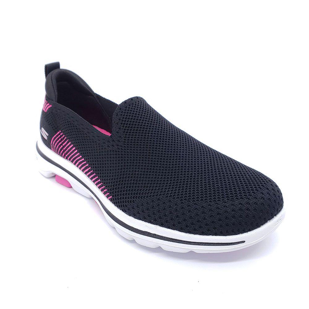 Skechers Go Walk 5  - 15900