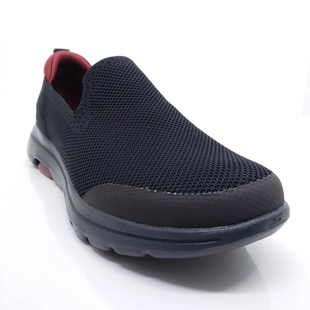 Skechers Go Walk 5 5500