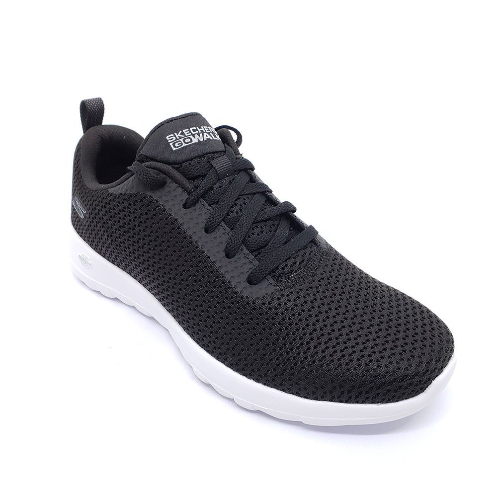 Tênis Skechers Go Walk Joy