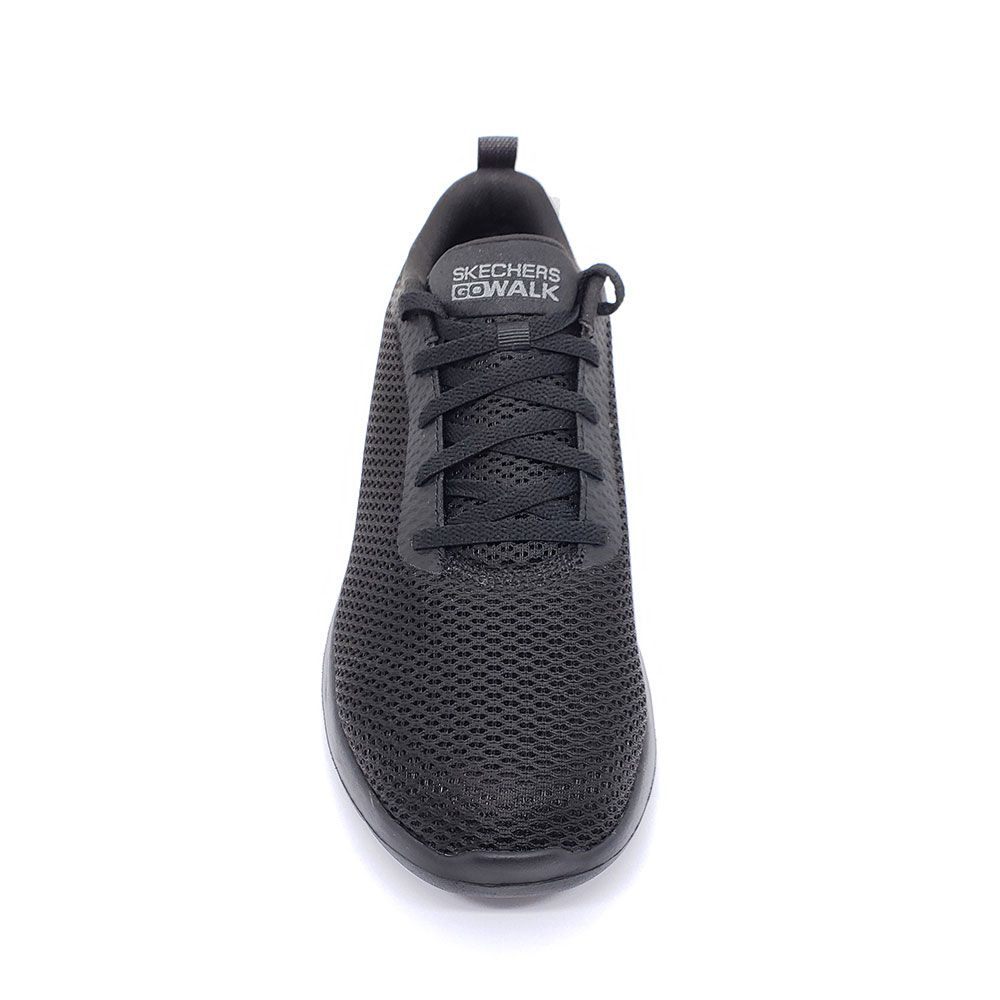 Skechers Men's Go Walk Max - 54601