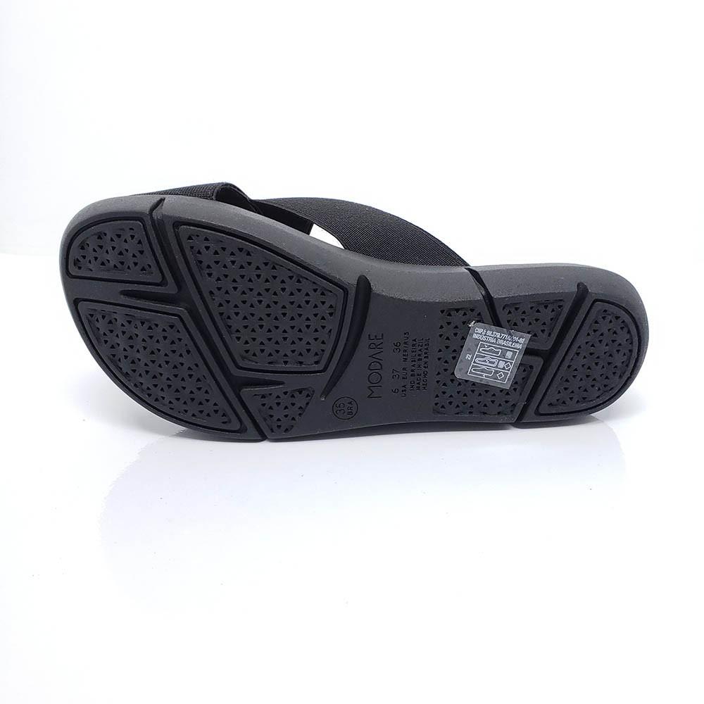 Tamanco Modare Ultra Conforto  7142101