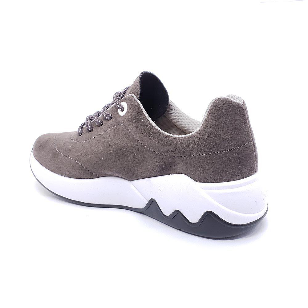 Tênis Beira Rio Chunky Sneaker 4242101