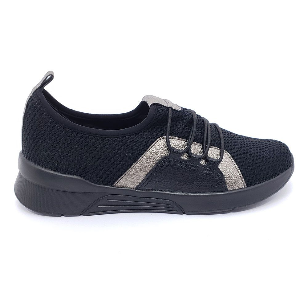 Tênis Casual Piccadilly  - 970037