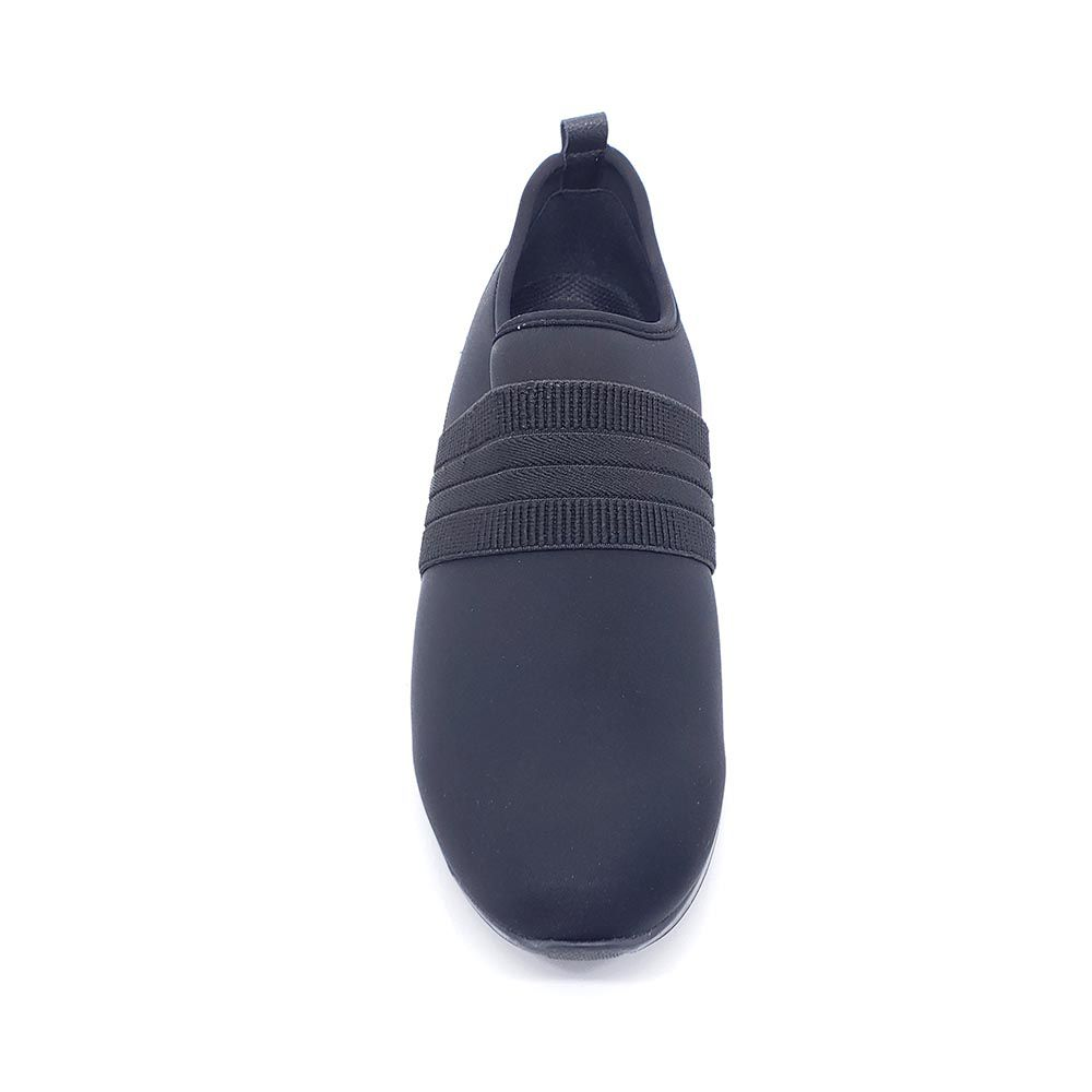 Tênis Casual Piccadilly Slip On 979018