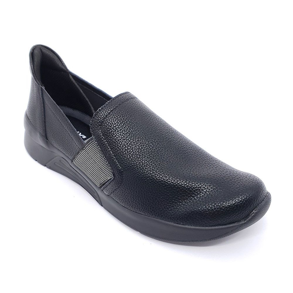 Tênis Casual Slip On Piccadilly - 970033