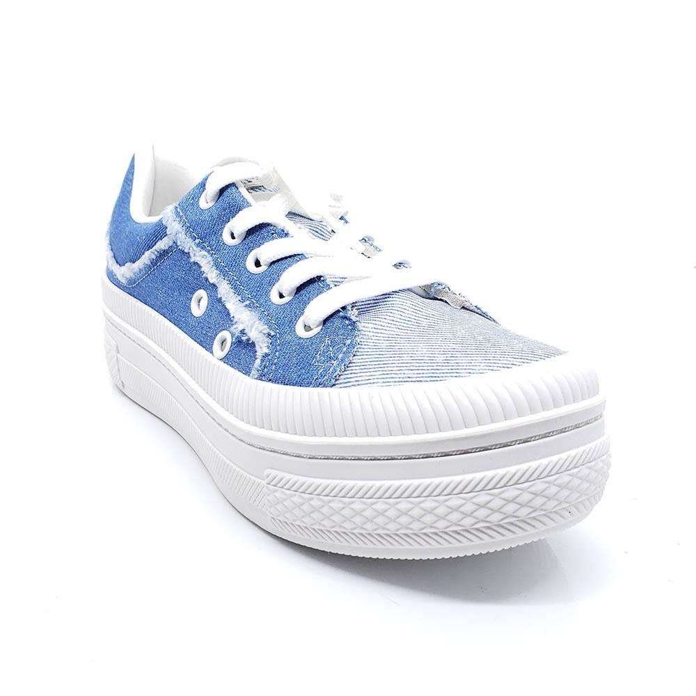 Tênis Dakota Casual Jeans G3121