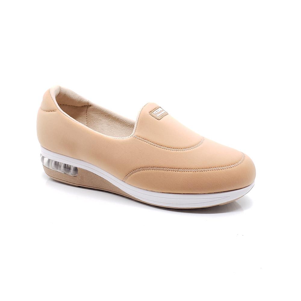 Tênis Feminino Modare Slip On 7320239