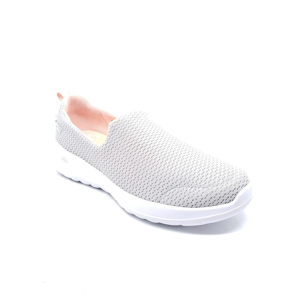 Tênis Go Walk Skechers - 15600