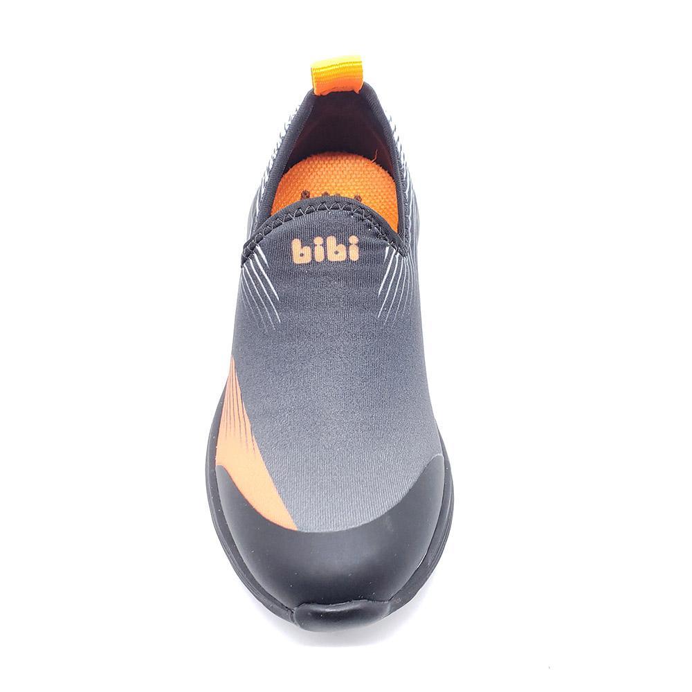 Tênis Infantil Bibi Line Flow 1136114