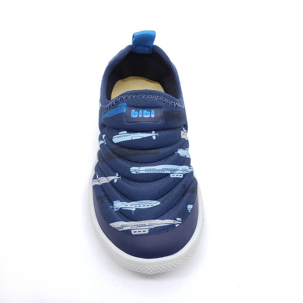 Tênis Infantil Bibi Roller New 679567