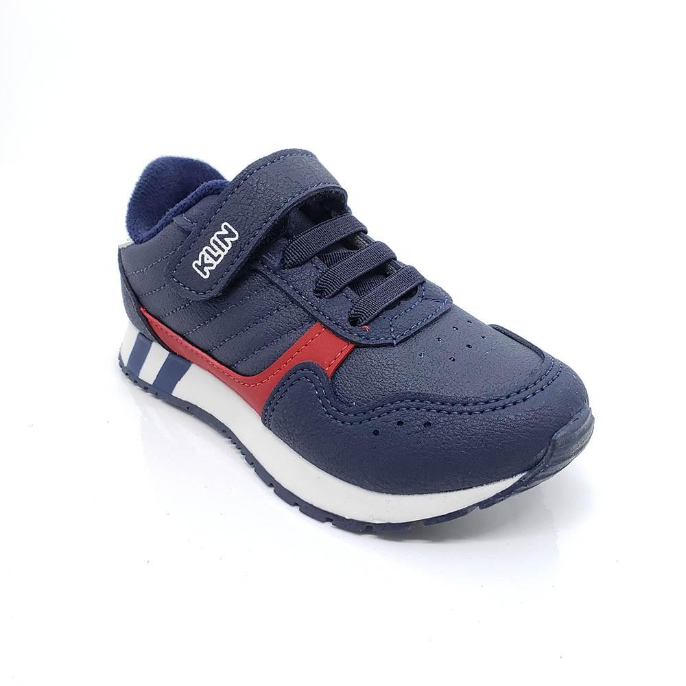 Tênis Klin Walk Infantil 216068