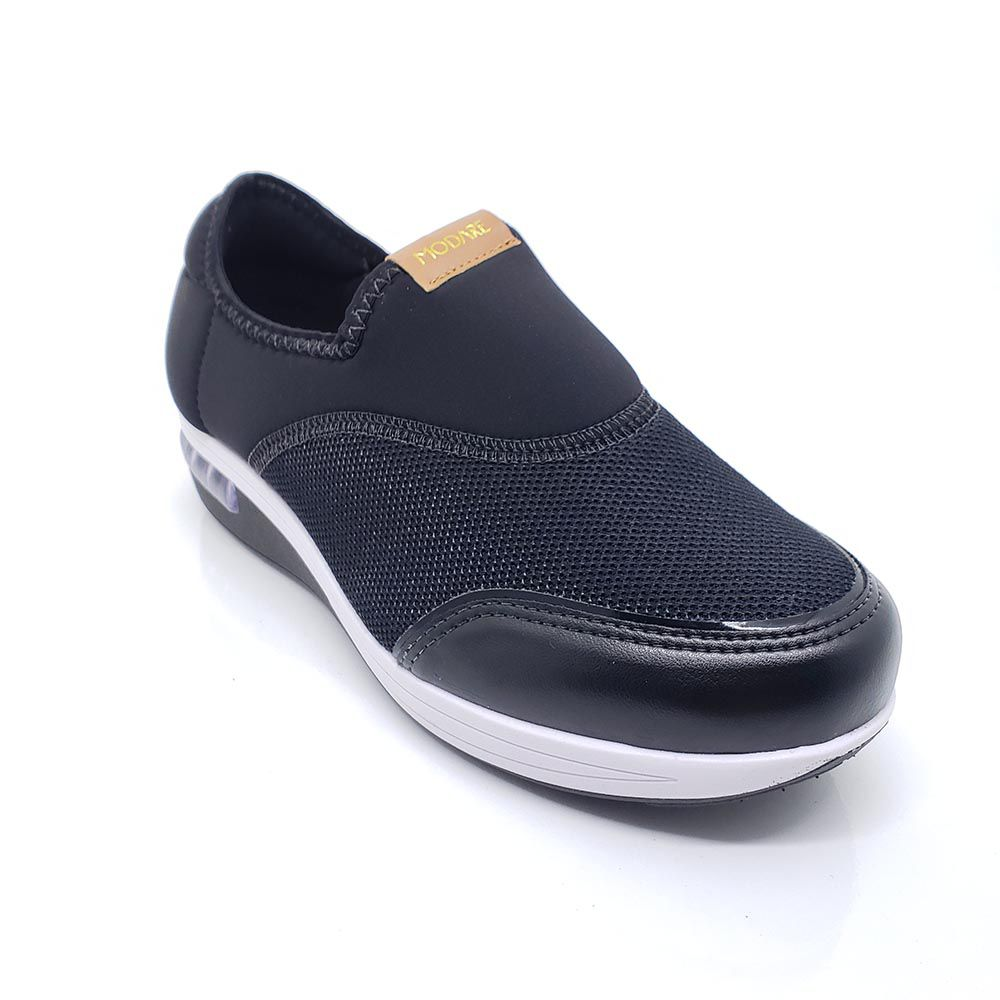 Tênis Modare Casual Slip On 7320225