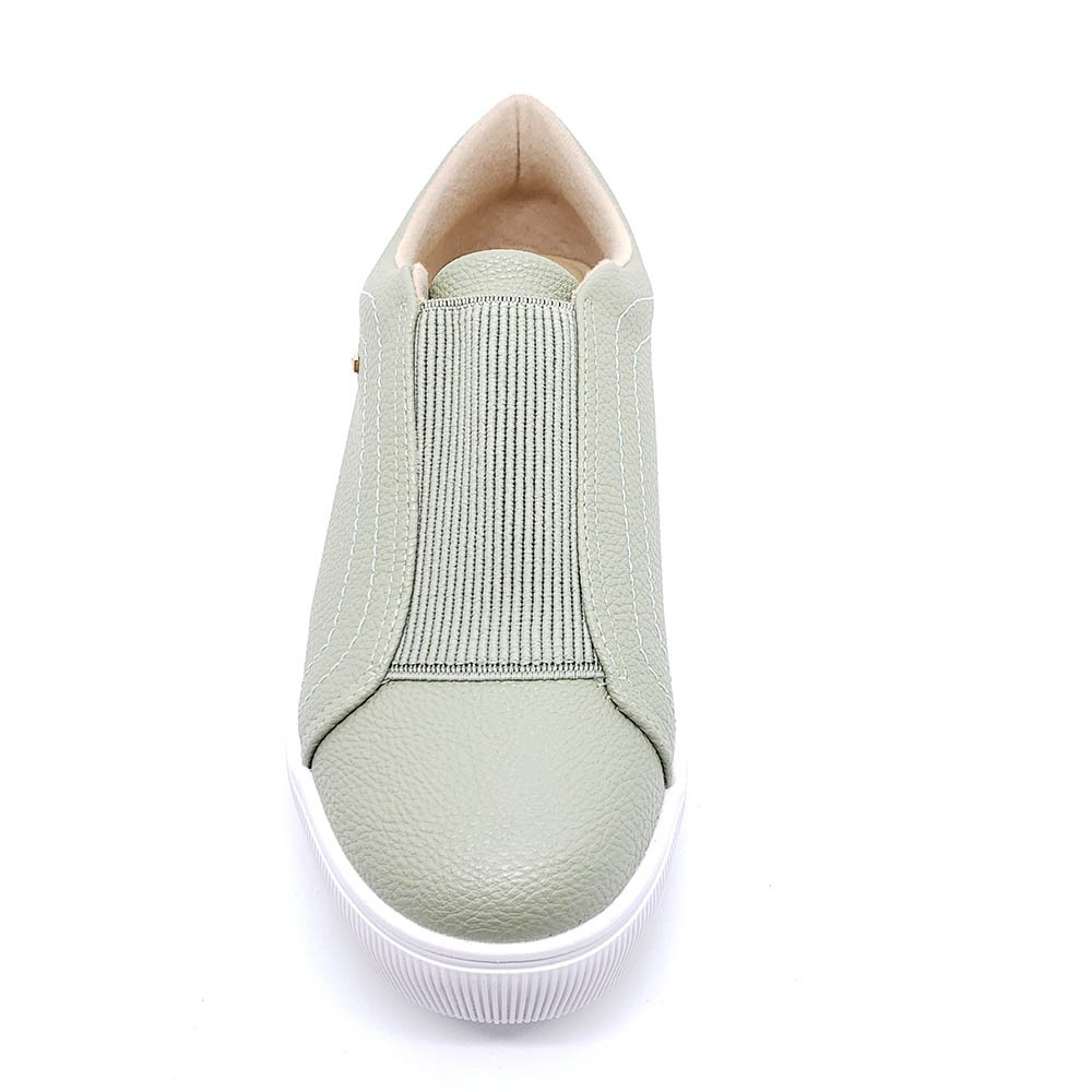 Tênis Modare Slip On Ultra Confort 7350103