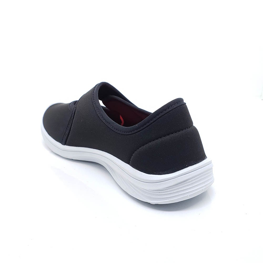 Tênis Moove Feminino Velcro 3508
