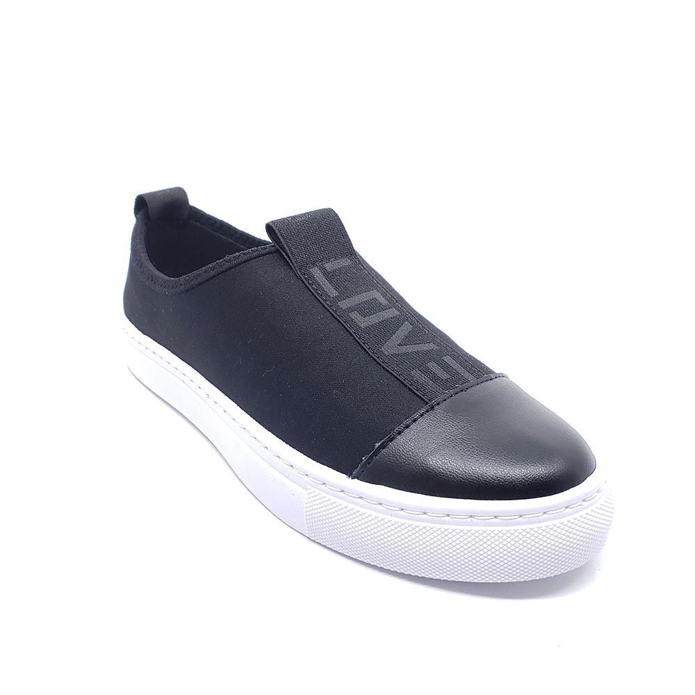 Tênis Santinelli Casual Slip On 1272-013