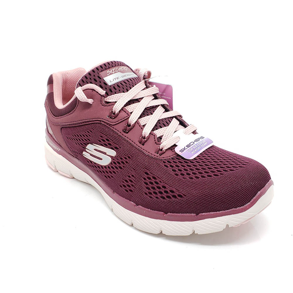 Tênis Skechers Flex Appeal 3.0 13059