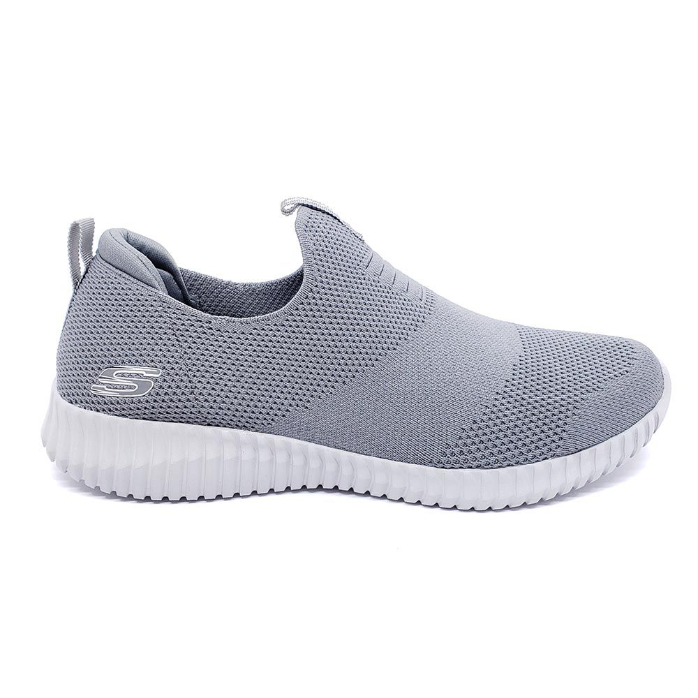 Tênis Skechers Go Walk Elite Flex 52649