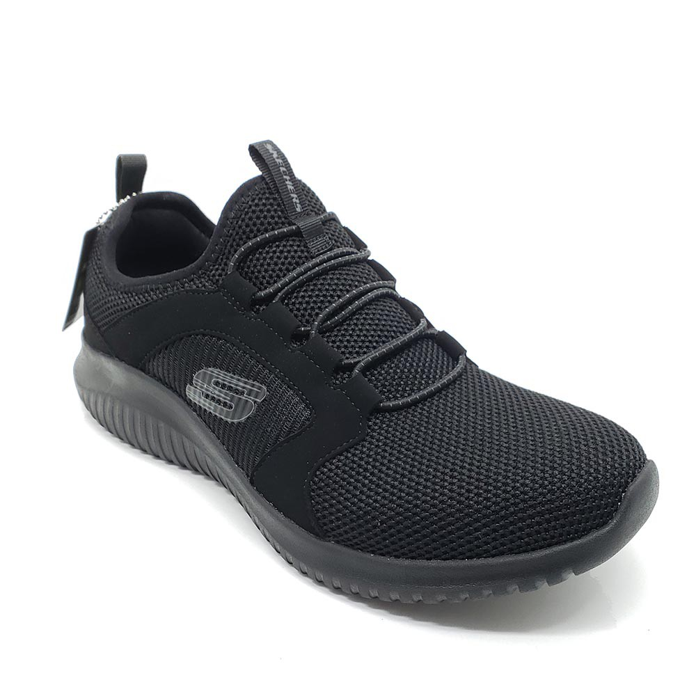 Tênis Skechers Masculino Flection Myogram 999569