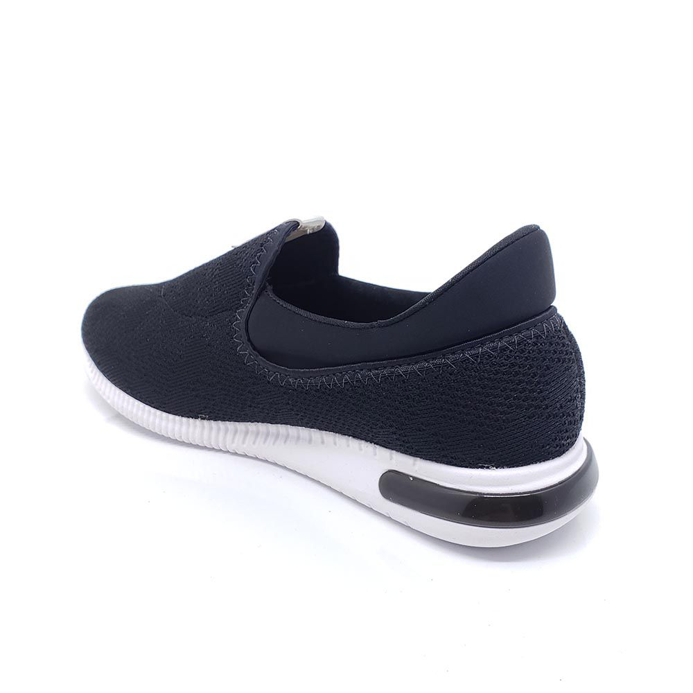 Tênis Slipper Modare Ultraconforto 7351102