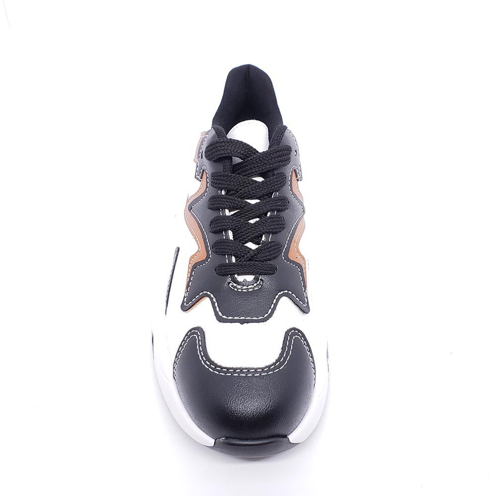 Tênis Sneaker Beira Rio 4248103