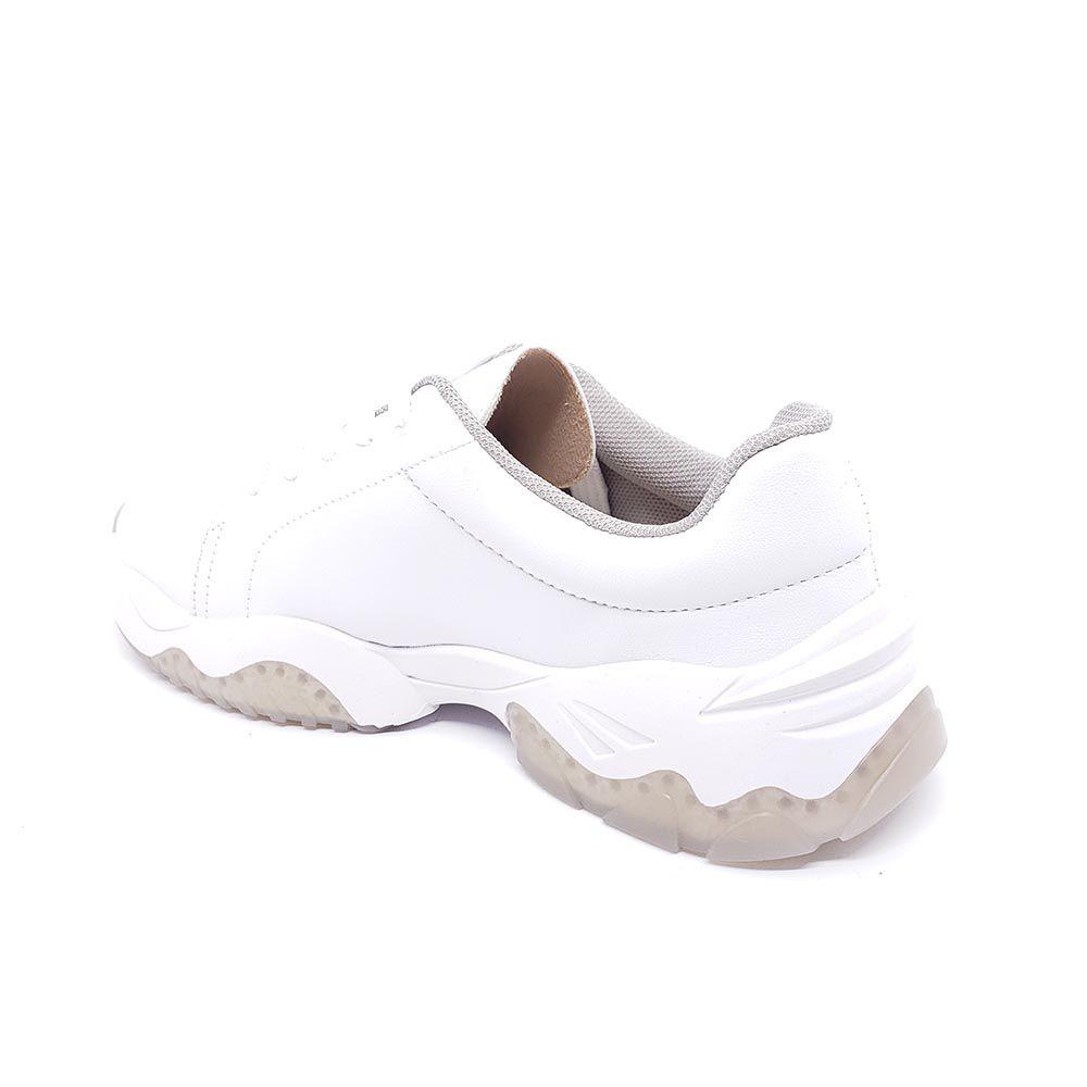 Tênis Sneaker Beira Rio 4248200