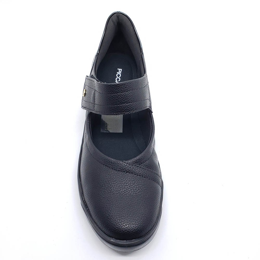 Tênis Sneaker Piccadilly 995002