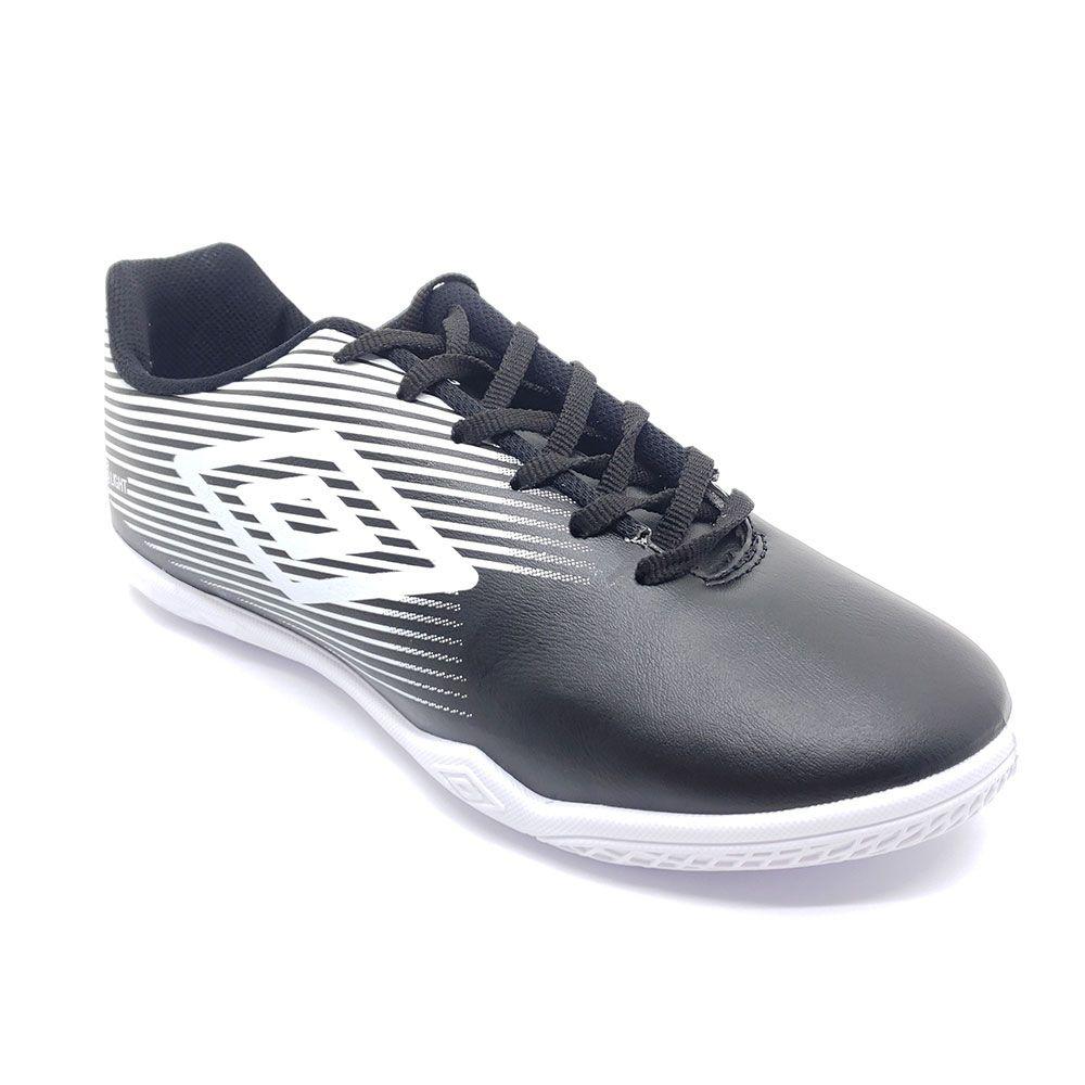 Chuteira Futsal Umbro - 827846