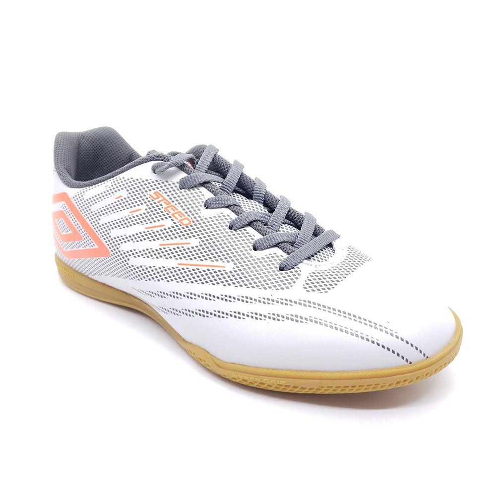 Chuteira Umbro Speed Futsal - 884268