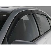 Calha de Chuva Yaris Hatch XL XS XLS