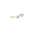 Coxim do motor  Etios 2012 2013 2014 2015 2016