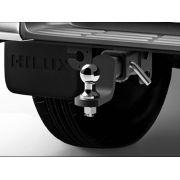 Engate 750kg Hilux STD SR SRV SRX