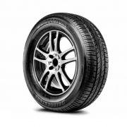 Pneu Bridgestone 175/65R14 82T B250