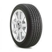 Pneu Bridgestone 205/55R16 91V Turanza ER300