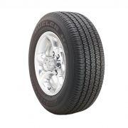 Pneu Bridgestone 265/60R18 110H Dueler H/T 684II