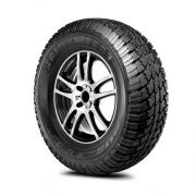 Pneu Bridgestone 265/65R17 12S Dueler A/T 693