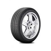 Pneu Michelin 205/55 R16 91V Primacy 4