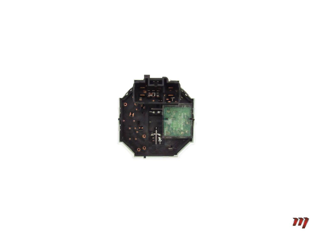 Controle de Aquecimento Ar Condicionado RAV4 2012 a 2018  - Mirai Peças Toyota