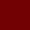 Vermelho Granada