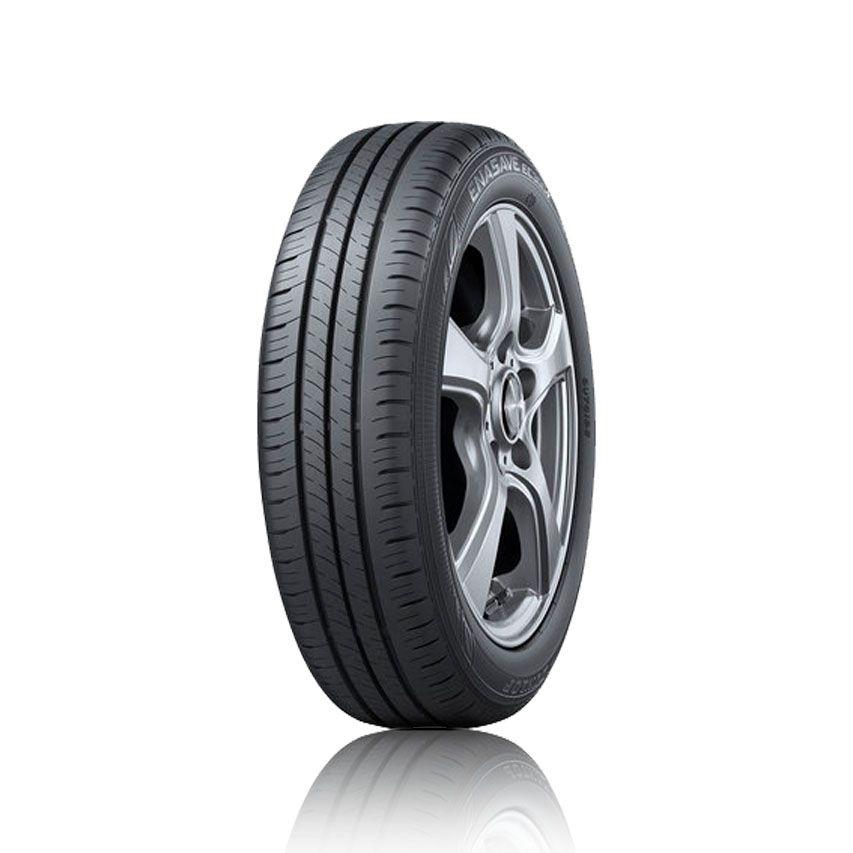 Pneu Dunlop 185/60R15 84H Enasave EC300+  - Mirai Peças Toyota